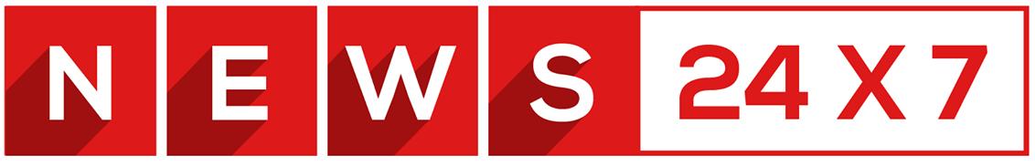News24X7